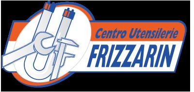 Centro utensilerie Frizzarin