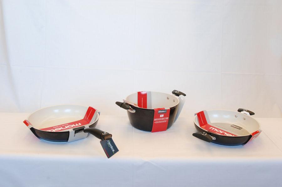 Oggettistica per la cucina e la casa a padova centro utensilerie frizzarin - Oggettistica per cucina ...