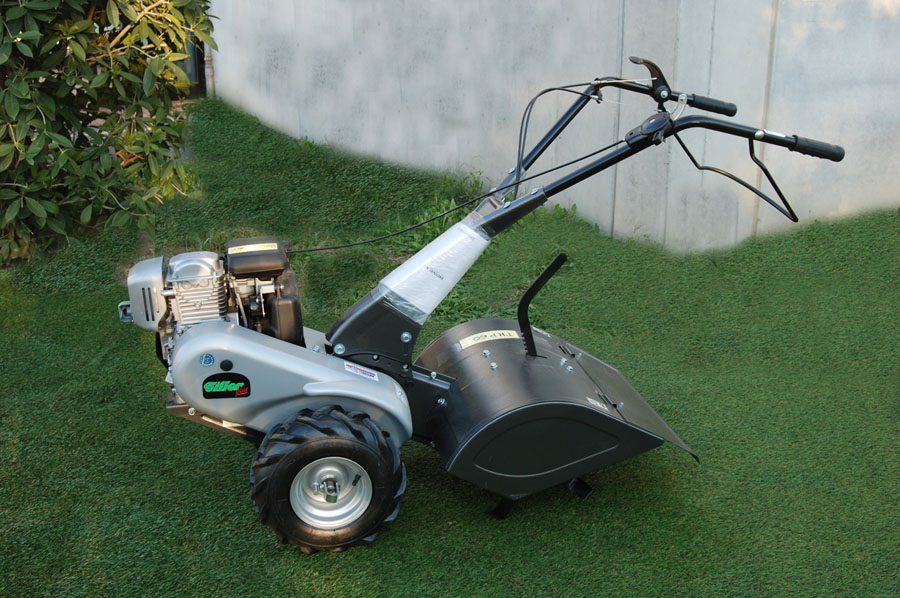 Prodotti per il giardinaggio a padova tagliaerba cesoie for Prodotti per giardinaggio
