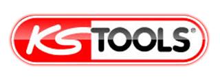 ks_tool